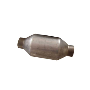 Parts GRWA Purchase Catalytic Converter