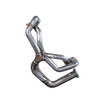 Toyota GT86 1.25mm Stainless Steel 304/201 Exhaust Header